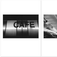 ゴトーマサミ WEB 写真展(230) #Summicron-Straight