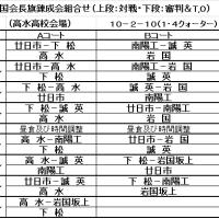 岩国錬成会(男子)