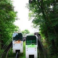 福岡市植物園・動物園