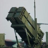 石川県知事が「北朝鮮兵糧攻め」発言を撤回(2)