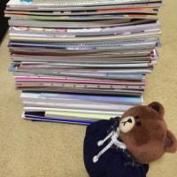 C91 冬コミ3日目 アイマス本買い漁り&うえきちゃん