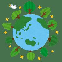 地球の「重力値」40年ぶり更新