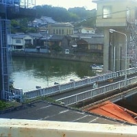 歩道橋FILE(番外編72)