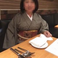 久しぶりのコメオフ会 忘年会編
