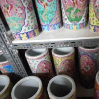 プラナカン食器