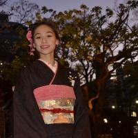 日本ユーラシア協会広島支部ニュース 2017年1月17日