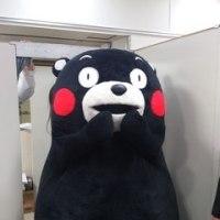京阪百貨店 守口店 (2013.11.24)
