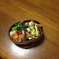 『【ジム記録No.434】12/16(水)No残業ディ…ボーナスWeek…高瀬💀②』