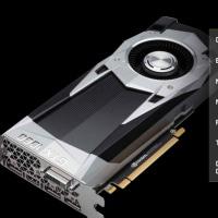 グラフィクカード(ビデオカード)はGEFORCE GTX 1060-6GBがお薦め。