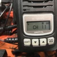 第882回板橋ロールコール 神奈川県厚木市高取山(522m)15時30分~ 2016、10,16日曜版