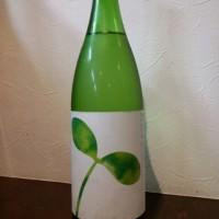 中国・四国・九州地方の日本酒 其の59