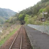 ローカル線でユラユラ~(前)