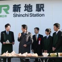 常磐線の一部開通で仙台と福島が再び直通、これは全線復旧と復興に向けた大きな前進だ!!
