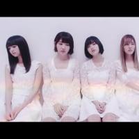坂道AKB 『誰のことを一番 愛してる?』 MV Full!