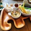 カフェ&レストラン グリーンテーブル (神戸市西区) リベンジ!!