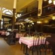 パリの老舗食堂