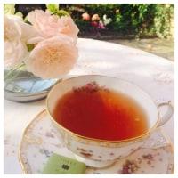 Morning Tea♪