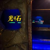 奇石博物館 FILE:10