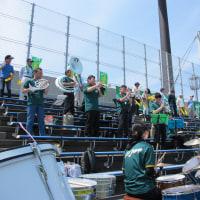 都市対抗野球東北大会