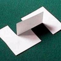 紙折りクイズ(頭の体操1)