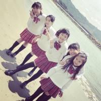 ライブ動画🎬2017.5.13 JAれいほく BookBear 8期生