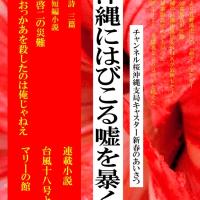 護憲31人、改・加憲31人、沖縄県議選立候補予定者