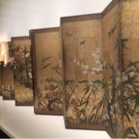 花*Flower*華 ー琳派から現代へー 山種美術館