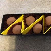 チョコボール50周年記念!