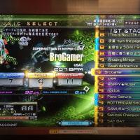 BroGamer(DPH)