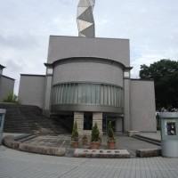 水戸の建築(2)