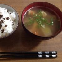 スーパー惣菜とレカちゃん食堂コラボ