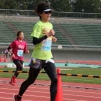 金沢ロードレース 2017.3.19(sun)