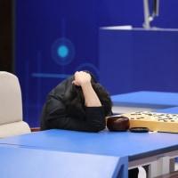 アルファ碁と最強名人の対局中継が突如禁止!中国ファン激怒!!
