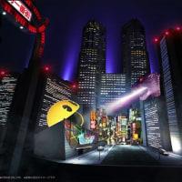 6月16日から東京・水道橋のGallery AaMoで展覧会「TOKYO ART CITY by NAKED」が開催