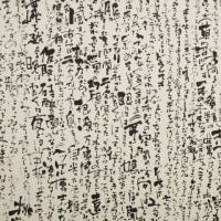 愛する者の死を越えて ~再掲載「宮沢賢治「青森挽歌」とその周辺