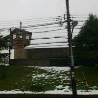 ブラオイラ#174(金沢刑務所とキゴ山スキー場編)