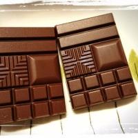 グルメ報告・その1780:THE Chocolate