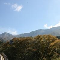 秋のご縁日 161024