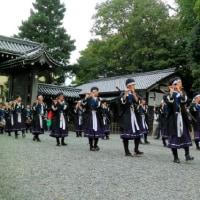 京都・時代祭Ⅰ