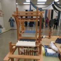 第15回 「手織場展」