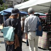 静岡アートフェスティバルが終わって