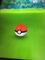 Pokemon GOの遊びかた