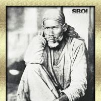 サイババ物語(38)サイババとの会話の巻