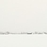 [北海道観光タクシー・ジャンボタクシー]北海道小樽観光タクシー高橋の[防雪柵観光案内]