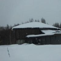 北海道の里山をあるく・・・116