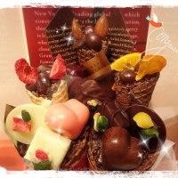 Chocolate♡Chocolate