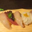 京都五条イオンモールで晩ごはん