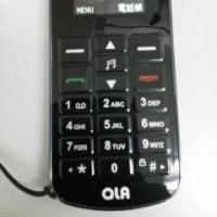 QLA BR980Sレポート
