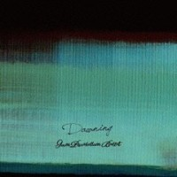 「Dawning (完全生産限定盤)(DVD付)」 9mm Parabellum Bullet 購入