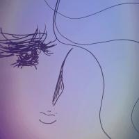 龍の薔薇2.73